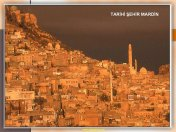 Mardin il slaytı