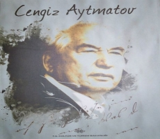 Cengiz Aymatov
