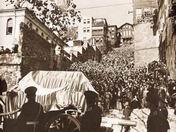 On Kasım ve Atatürk