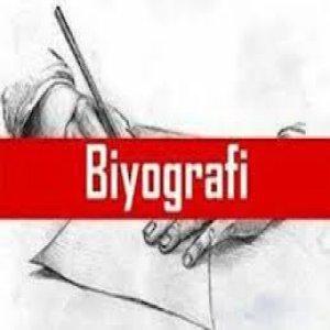 Biyografi Otobiyografi