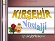 Kırşehir il slaytı