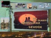 Anadolum