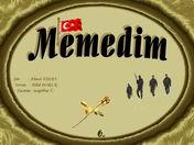 Memedim