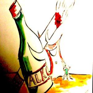 Sigara alkol ve uyuşturucunun zararları