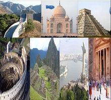 Turizm coğrafyası
