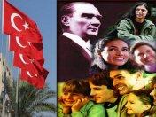 Atatürk ün önemi