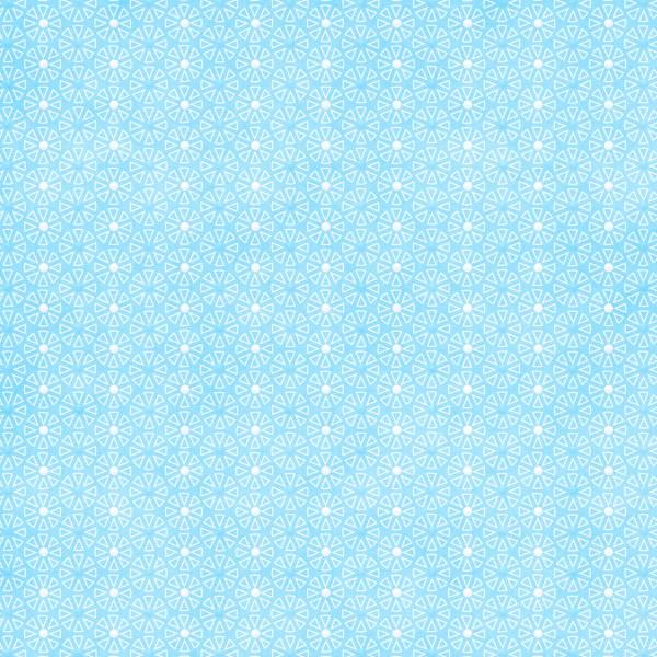 Blue Backgrounds