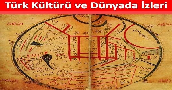 Türk Kültürü