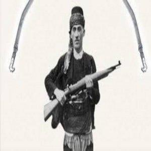 Demirci Mehmet Efe Ayaklanması