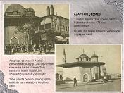 Önceki İstanbul
