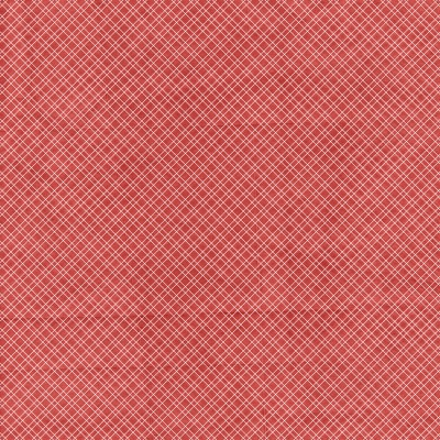 Red Backgrounds
