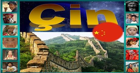 Çin - Dünyanın en kalabalık ülkesi