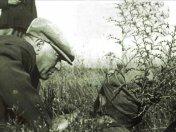 Atatürk ün son dönem resimleri
