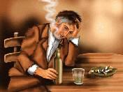 Alkol bağımlılığında tedavi klavuzu