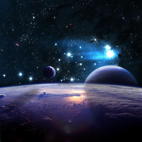 Uzay Slaytyerim Slaytlar