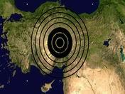 Küresel hedef Türkiye