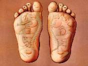 Ayak sağlığı