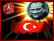 Cumhuriyet Bayramı 03