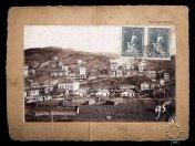 Bir zamanlar Ankara