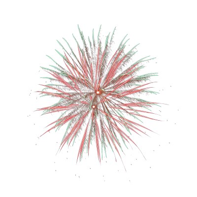 Fireworks Picture