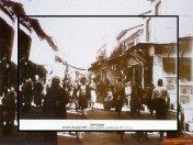 İzmir il slaytı