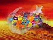 Türkiye güzellikleri