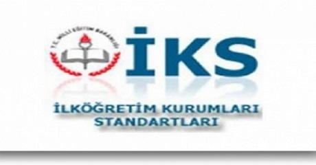 Okul öncesi eğitim ve İlköğretim Kurumları Standartları