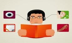 Eğitimde temel kavramlar Öğrenme İlkeleri
