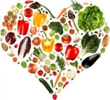 Yağda Eriyen Vitaminler ve Eksiklikleri