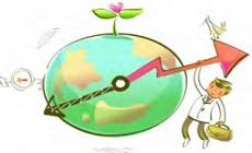 Eğitimde hedeflerin işlevleri ve analizi
