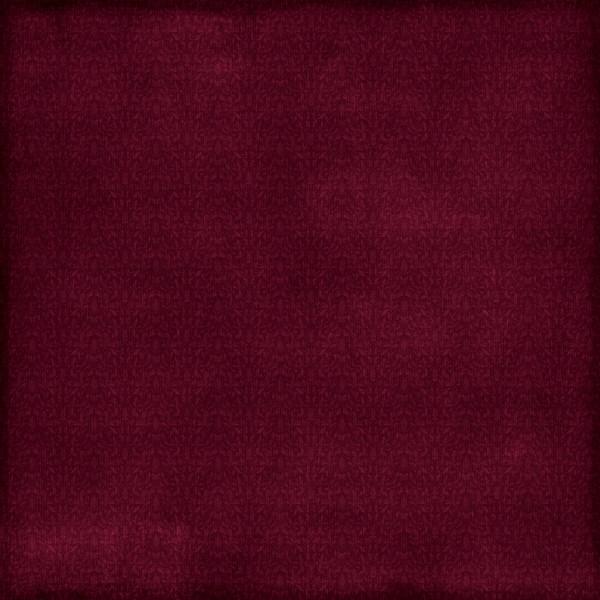 Rose textured background