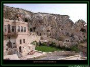 Türkiye den Fotoğraflar