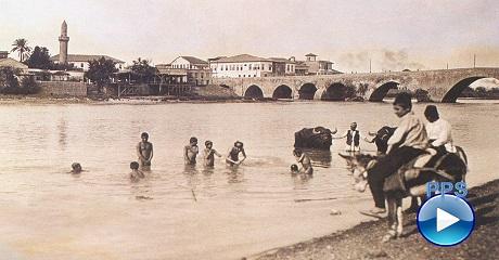 Adana il slaytı