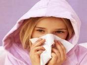 Grip ve gripten Korunma