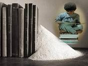Kitap okuma alışkanlığının kazandırılması