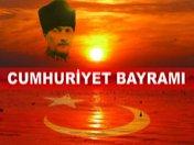 Cumhuriyet Bayramı 01
