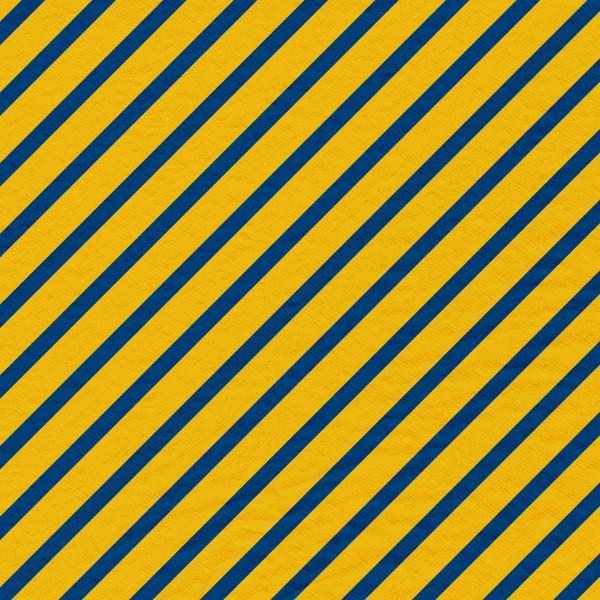 Yellow Background