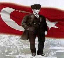 Atatürk den Sözler