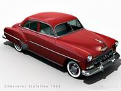 Tarihi nostalji arabaları