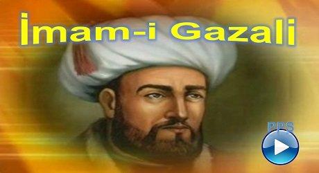 İmam-i Gazali
