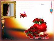 Sevgililer Gününe özel