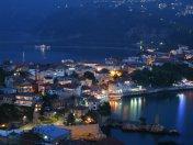 Amasra Türkiye