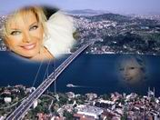 Kız sen İstanbul un neresindensin