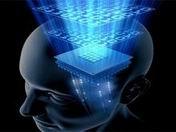 Beyin nakli nasıl yapılır