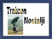 Trabzon il slaytı