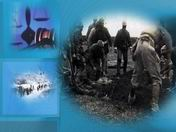 Ermeni meselesi ve hukuk