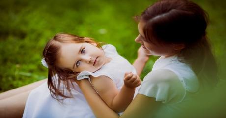 Çocukluk çağında alerji