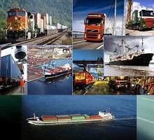 Üretim dağıtım ve tüketim sektörlerinin etkileşimi