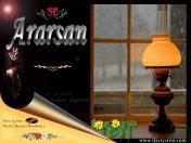 Ararsan