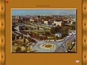 1970 lerde Ankara